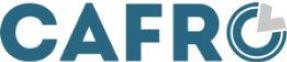 Cafro Abrasives Logo