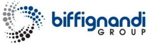 Biffignandi Group Abrasives Logo