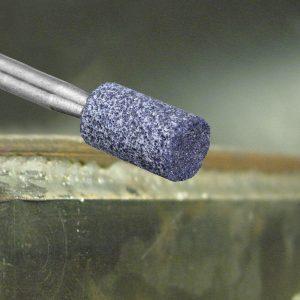 Machining Tool